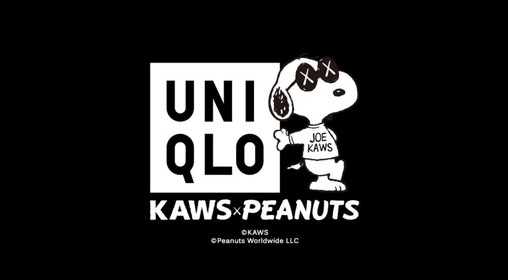 Uniqlo-x-Kaws.jpg