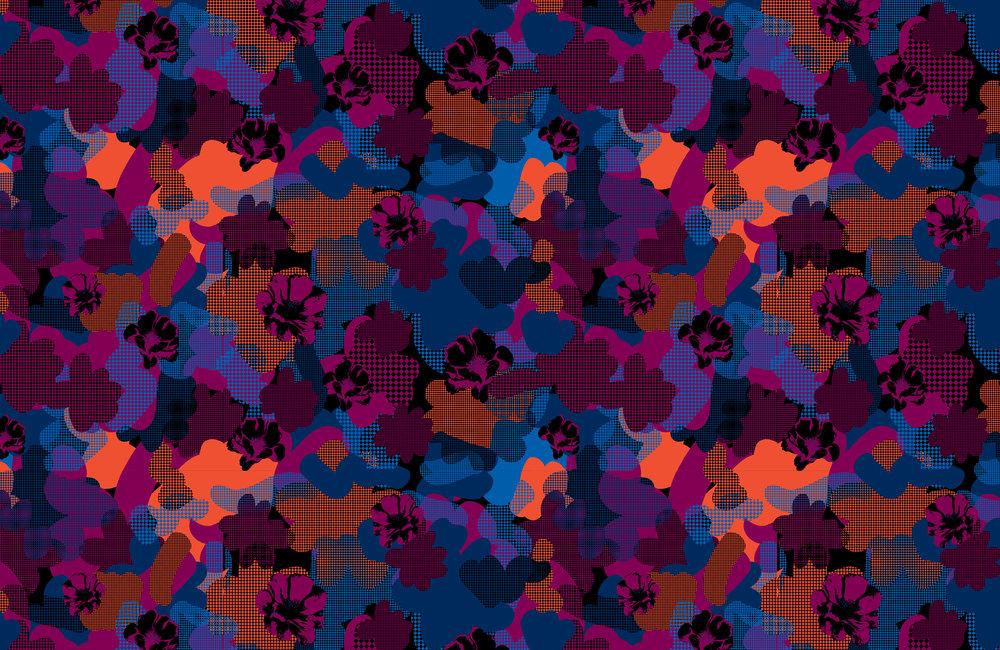 dcheuk_danskin_patterntile_lowresV1-tiled.jpg