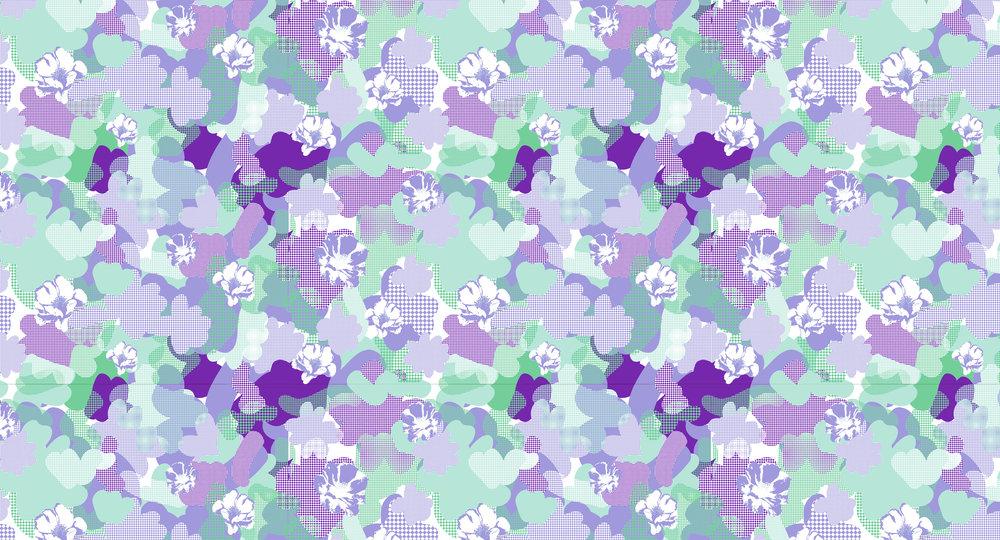 dcheuk_danskin_patterntile_lowresV2-tiled.jpg
