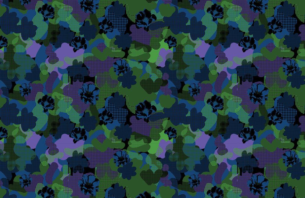 dcheuk_danskin_patterntile_lowresV3-tiled.jpg