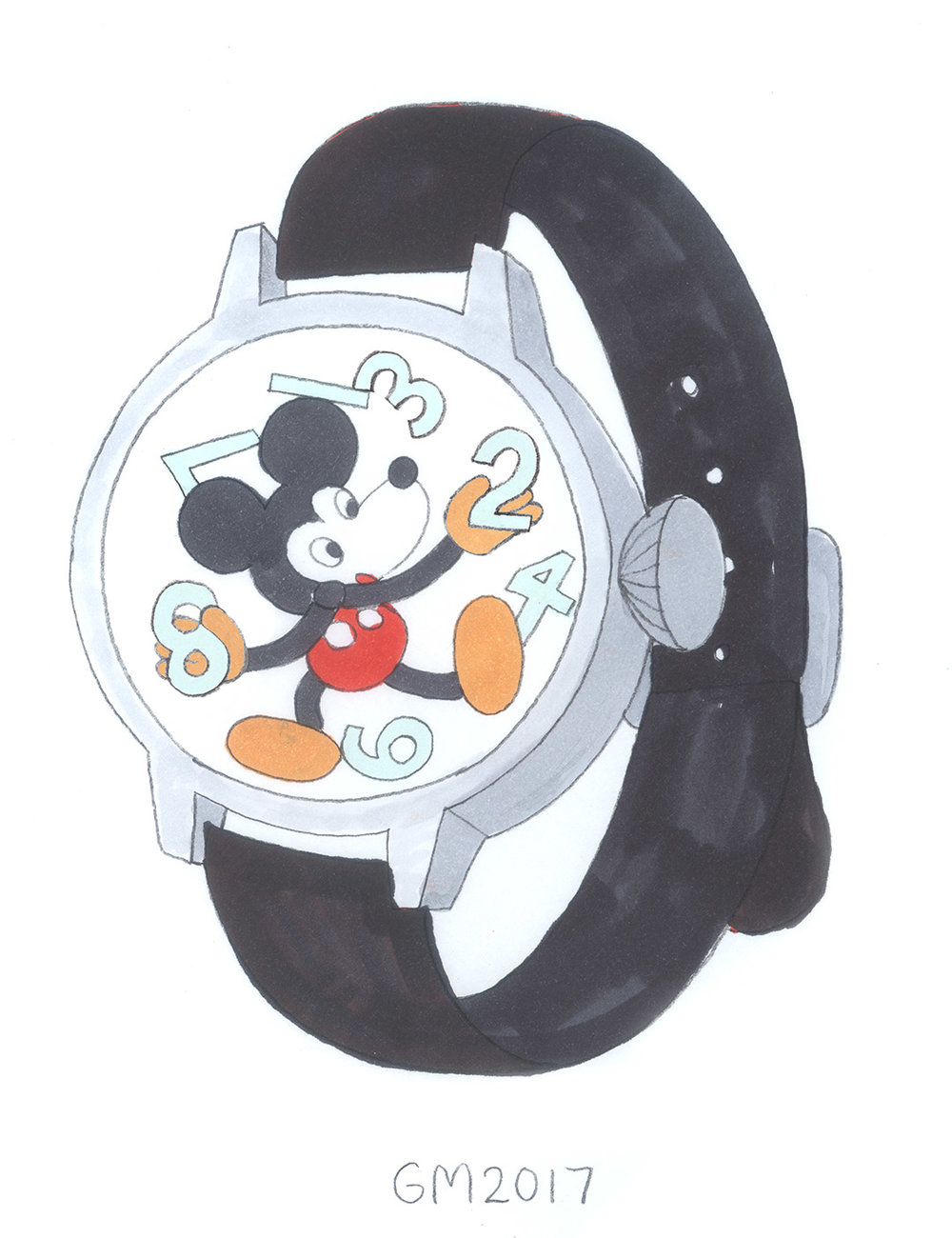 mickey-watch-new-numbers_s.jpg