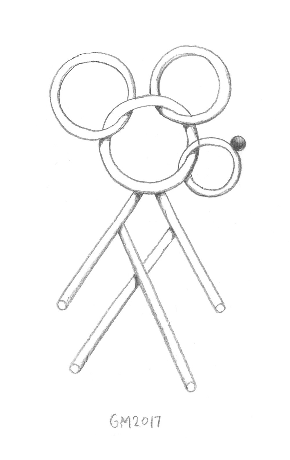 ring-mickey-pencil_s.jpg