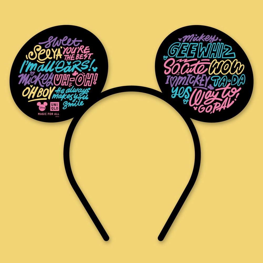Mickey_FreeGifts1_s.jpg