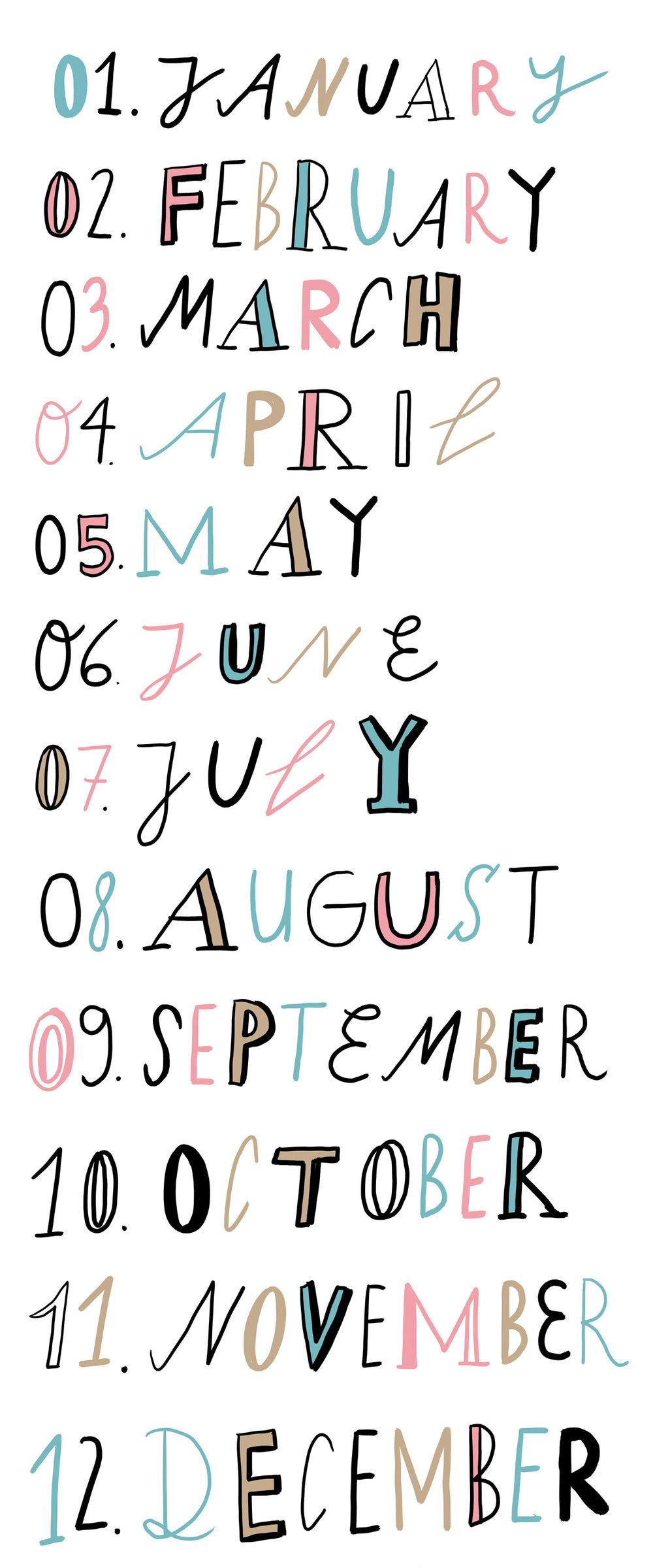 calender_month.jpg