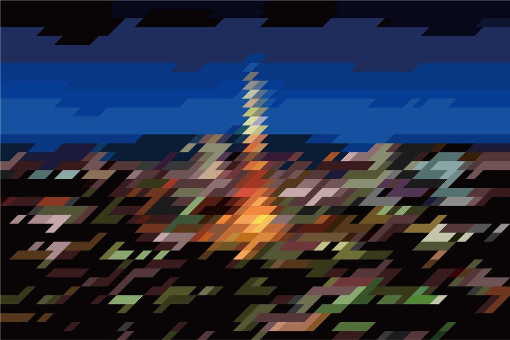 tokyo_tower_final-(1)_s.jpg