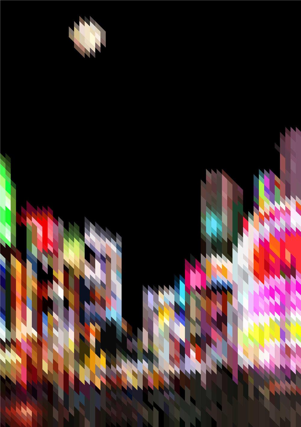 CITY_1_2_s.jpg