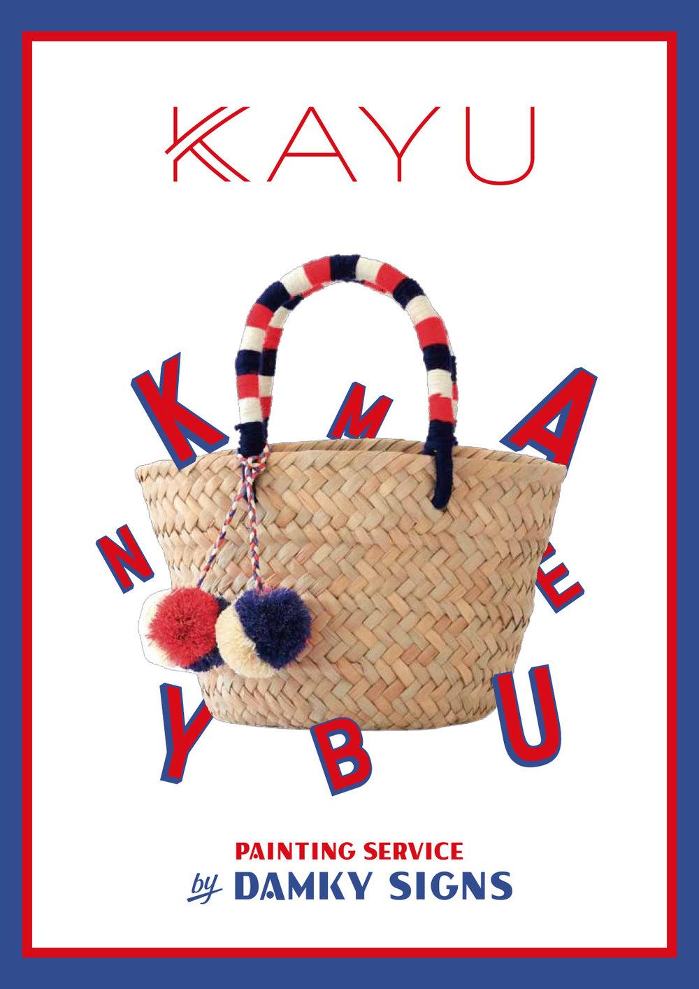 KAYU_02_s.jpg