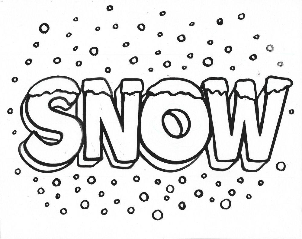 SNOW (1).jpeg