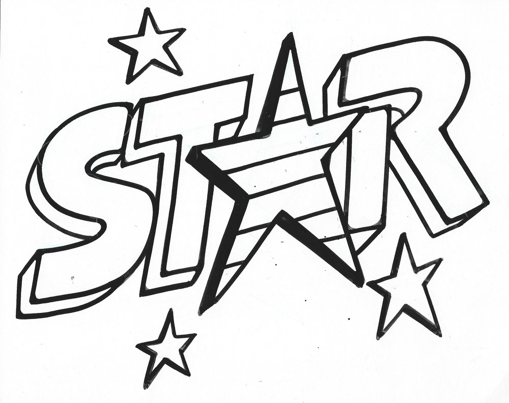 STAR (1).jpeg