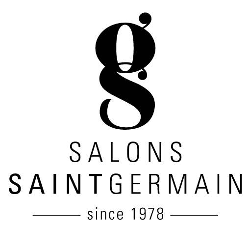 Salons SAINT GERMAIN Diksmuide