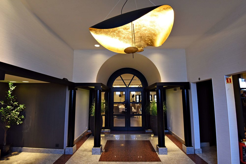 8 terras zaal saint germain feestzaal restaurant ontbijt diksmuide bart albrecht tablefever.jpg