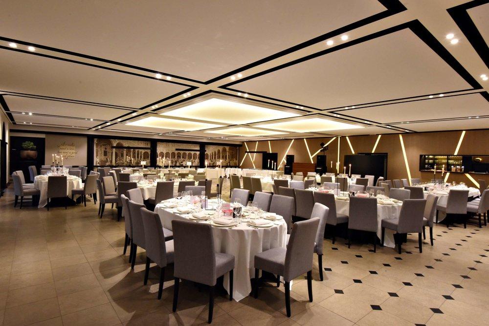 12 terras zaal saint germain feestzaal restaurant ontbijt diksmuide bart albrecht tablefever.jpg