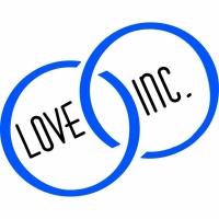 love.logo