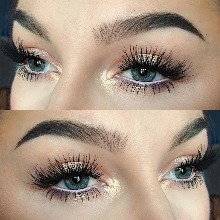 individual lashes.jpg