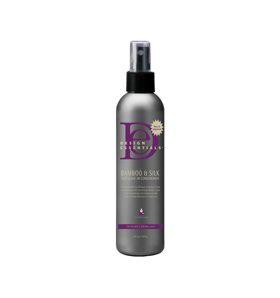 Bamboo-Silk-HCO-Leave-In-Conditioner.jpg