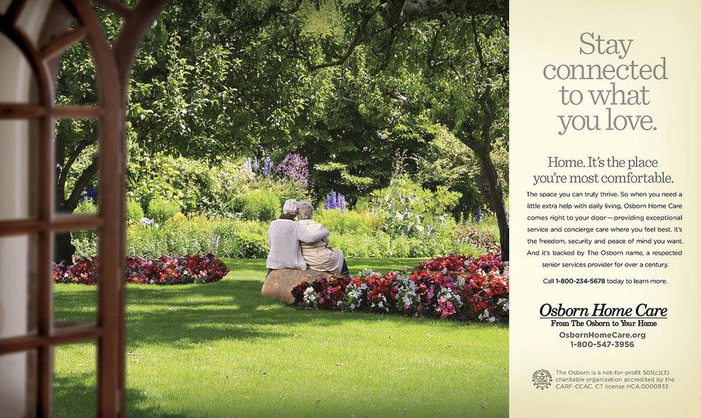osborn print ad.jpg