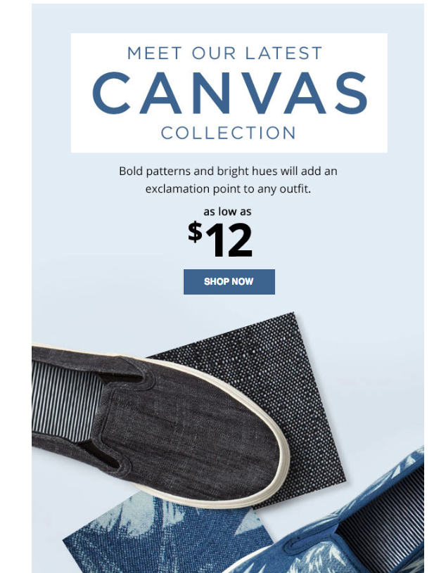 Payless Email 2.png