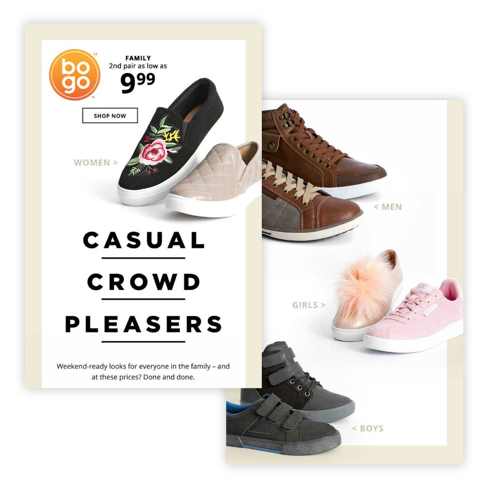 Payless-Email-1.jpg