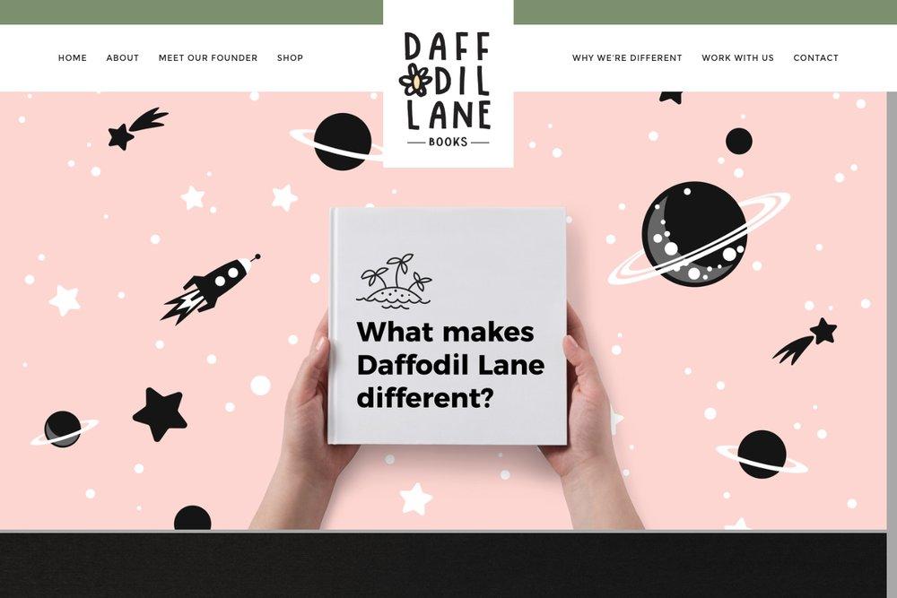 screencapture-daffodillanebooks-why-were-different-2018-11-19-11_39_52+copy.jpg