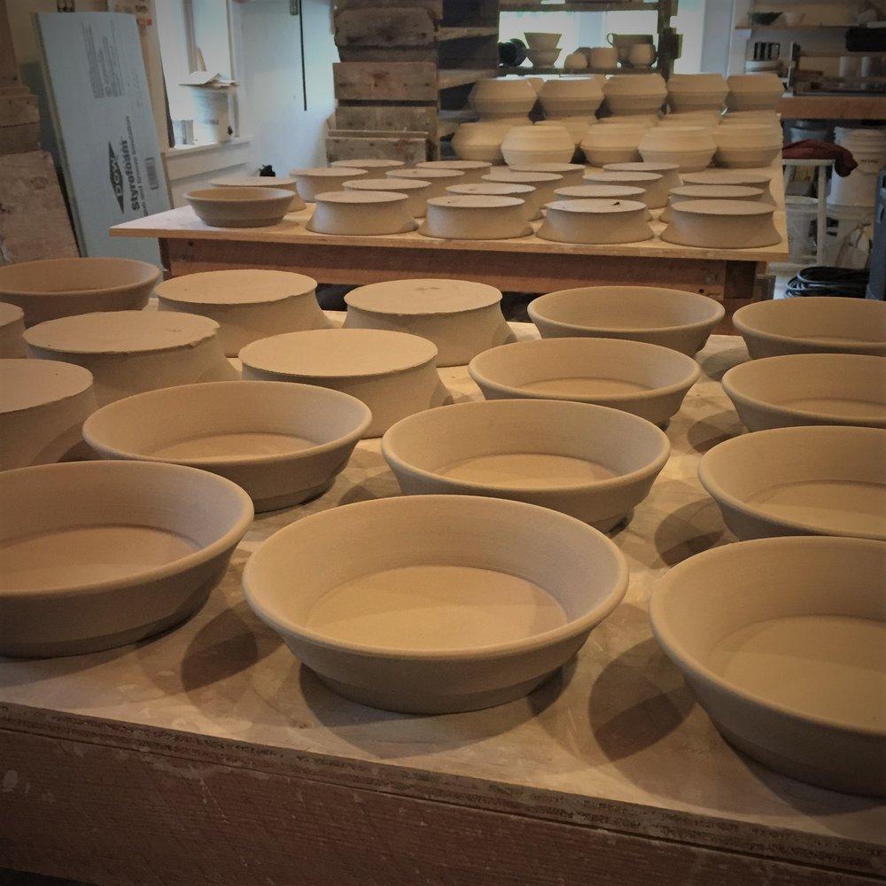Edited bowl 2.jpg
