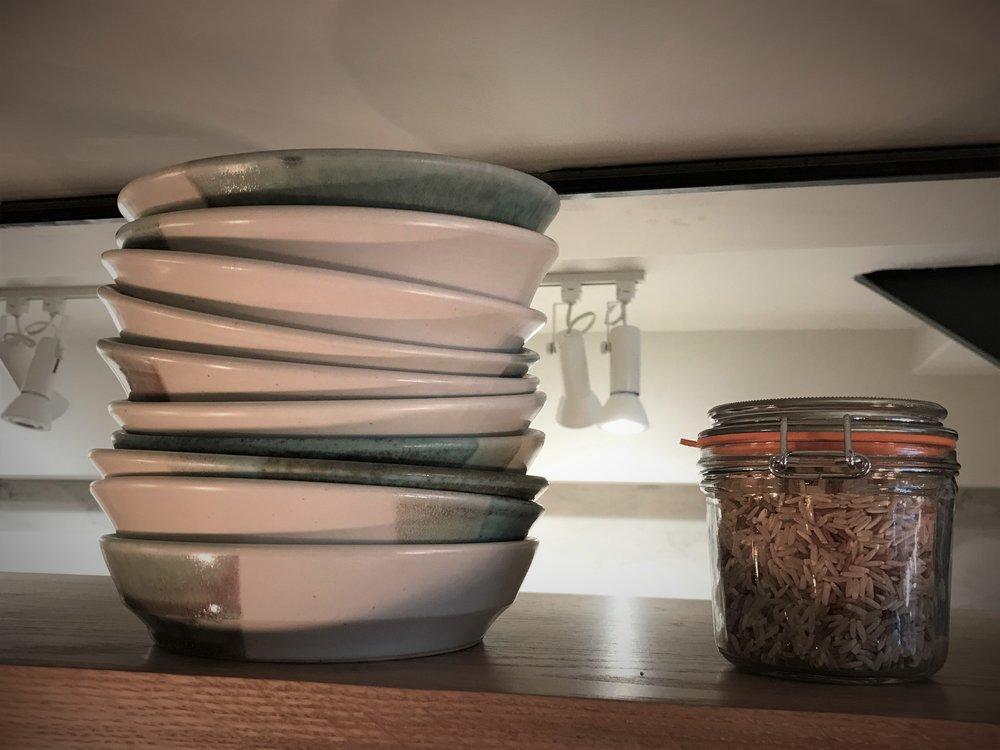 bowls3.jpeg