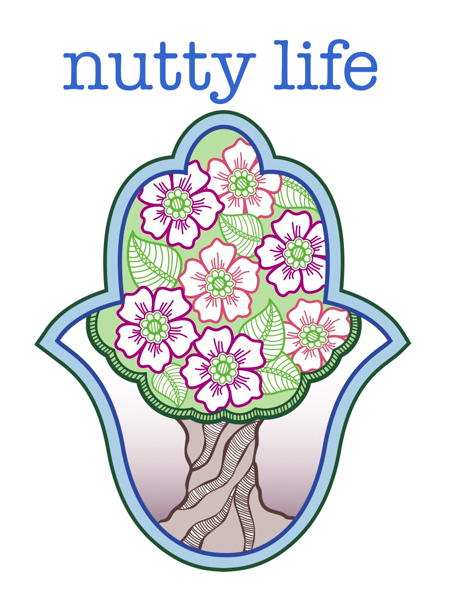 nutty life logo.png