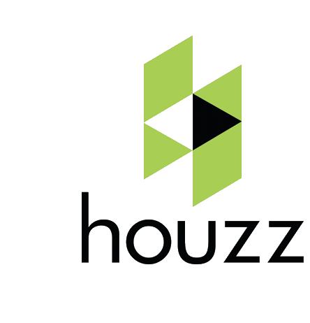 houzz-logo.png