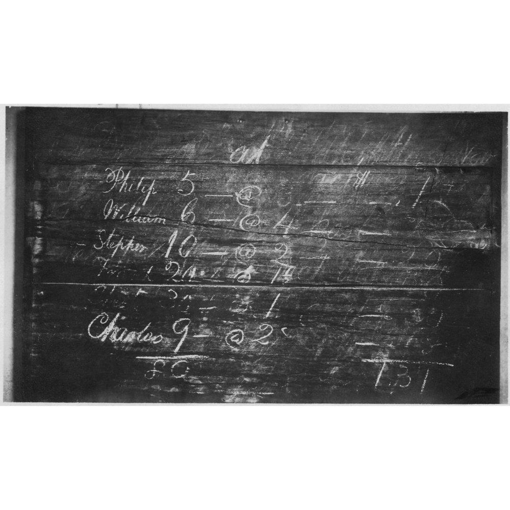 old board.jpg