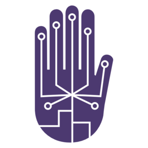 hand-only-purple-500x500+(1).png