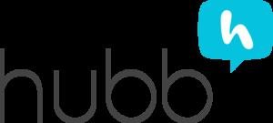 Hubb-Logo-event-tech-software.png