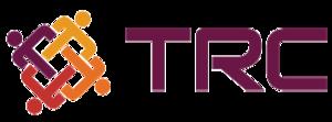 TRC-Logo-event-tech-software.png