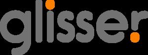 glisser-Logo-event-tech-software.png