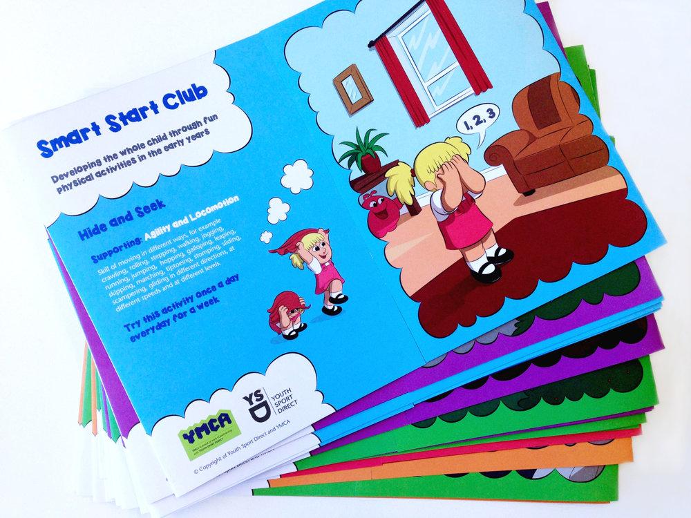 Smart Start Club.jpg