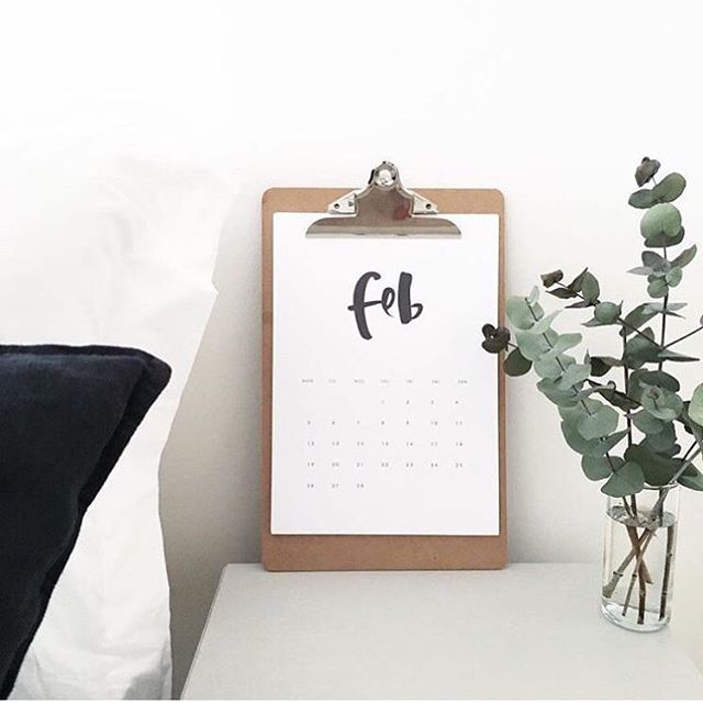 Can't believe we're heading into February! Here's to another month of even more awesomeness! 🙌⠀ .⠀ .⠀ .⠀ .⠀ Also loving this super cute calendar from @toowordy⠀ .⠀ .⠀ .⠀ #newmonth #hellofebruary #freelance #graphicdesigner #designer #cardiff #smallbusinesslife #gettingorganised #creativebusiness #weddingsupplier #weddingbusiness #workgoals #weddingmonth #workspace #newgoals #handlettering #morningcoffee #freelancelife #mycreativebiz #selfemployedlife #girlboss #makersmovement #thehappynow #cardiffbusiness #creativehappylife #happyfriday