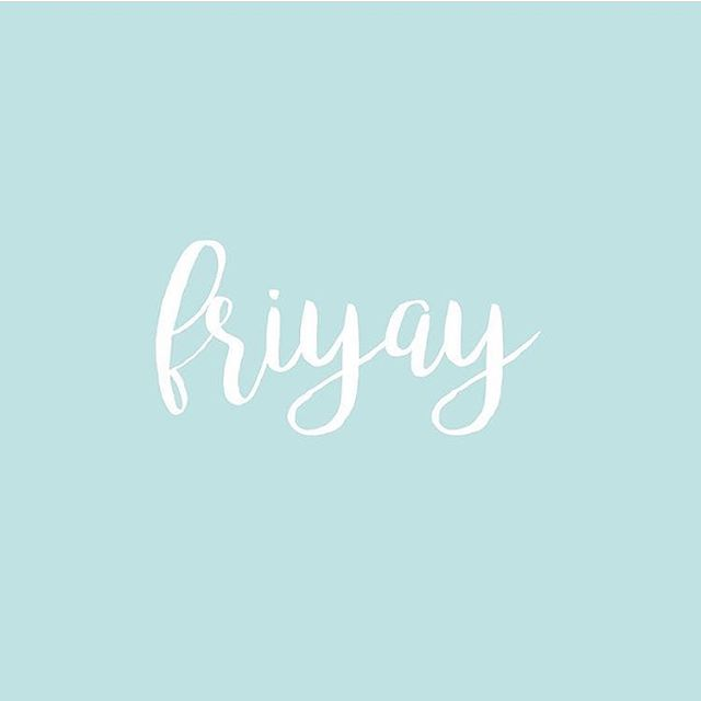 Almost the weekend friends! 🙌⠀⠀ .⠀⠀ .⠀⠀ .⠀⠀ .⠀⠀ #friyay #weekendishere #smallbusinesslove #tgif #freelancedesigner #cardiffbusiness #weekendvibes #freelance #creative #inspiration #designer #makeitcount #happyfriday #weddinginspiration #typography #graphicdesign #smallbusiness #design #stationerylove #love #happinessquotes