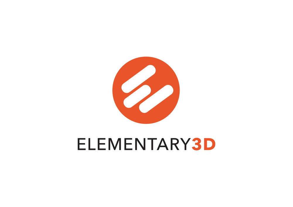 Elementary3D.png