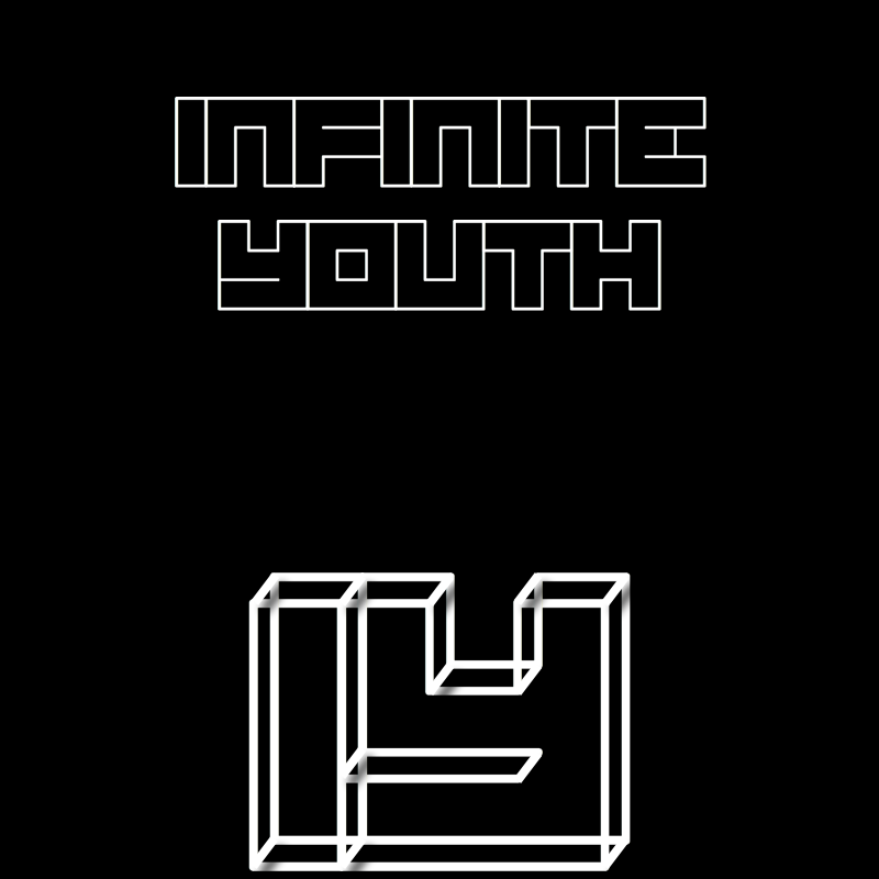 INFINITE YOUTH COLLECTIVE
