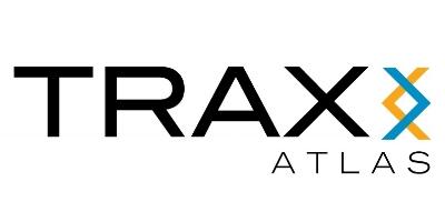TRAX-Atlas-Logo_BLK.jpg