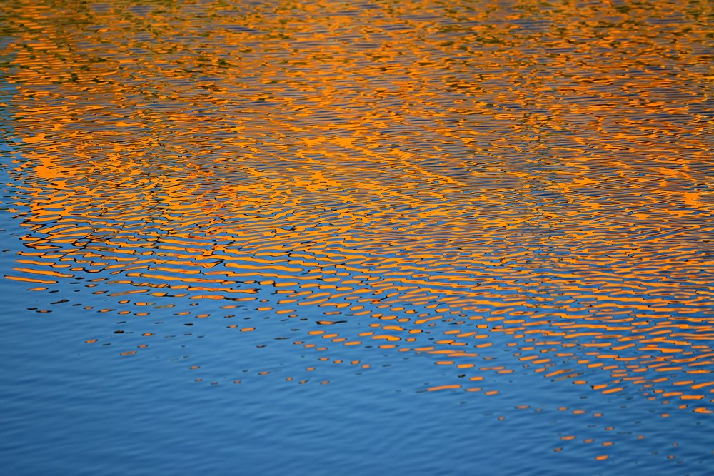 water-3711257_1920.jpg