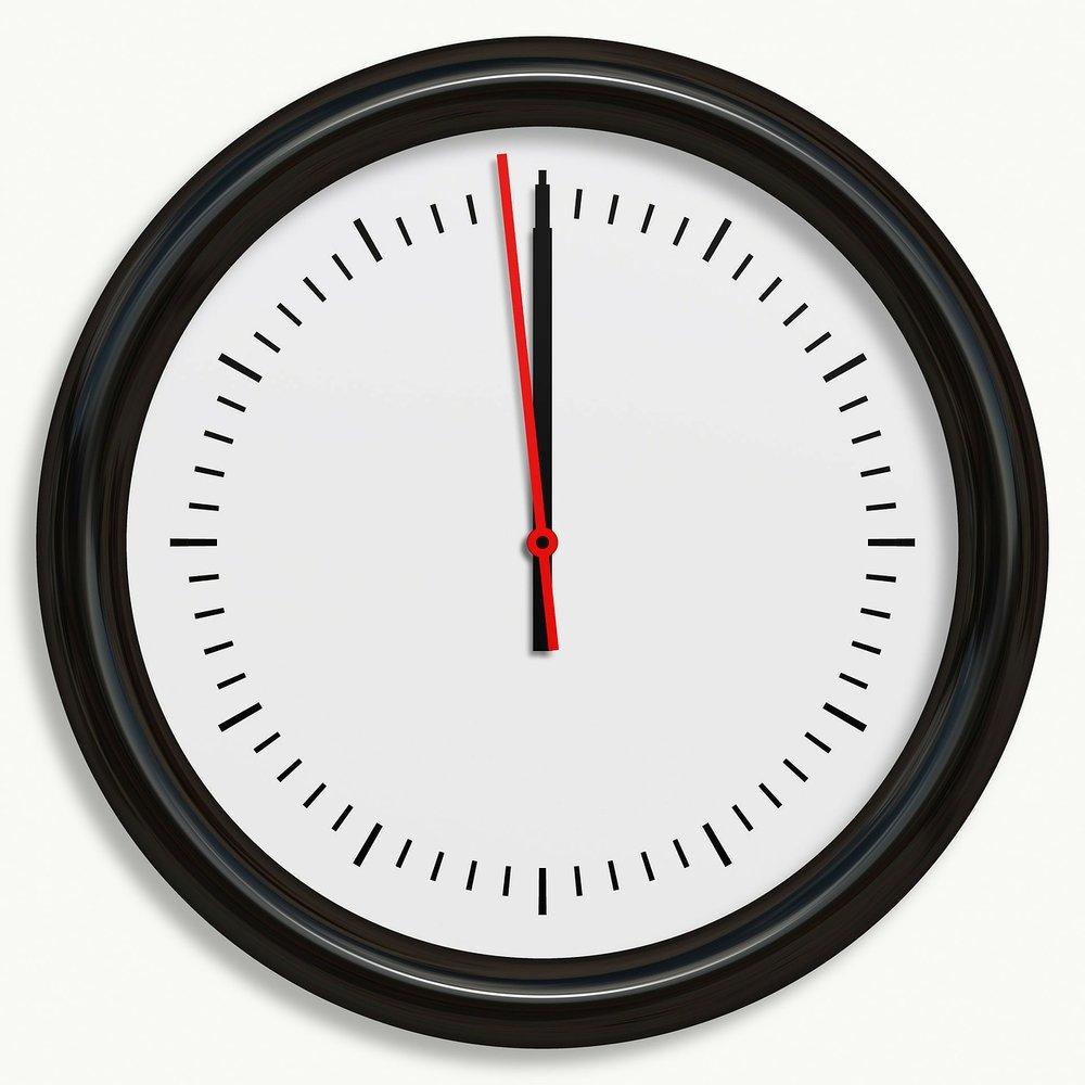 clock-163580_1280.jpg