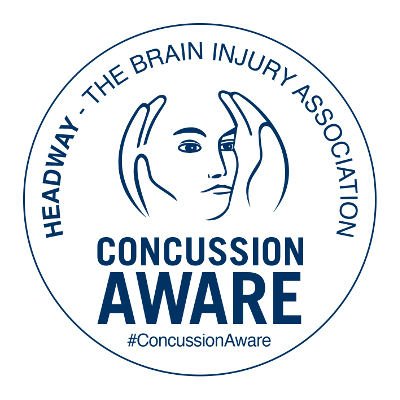 concussion-aware-stamp.jpg