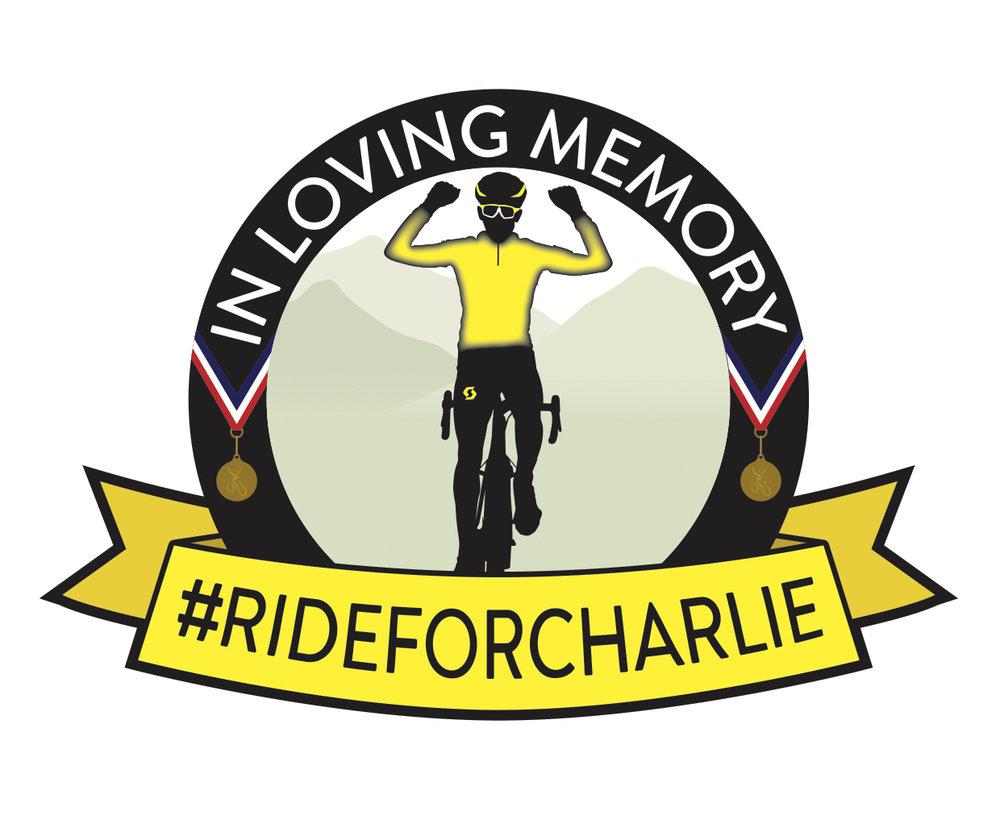 Ride For Charlie Logo.jpg
