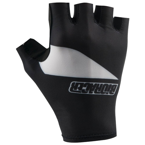 GLOVE ONE SUMMER 2017 € 25,00