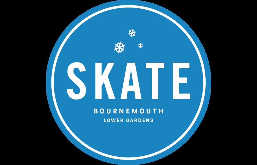 SKATE - BLUE CIRCLE.png