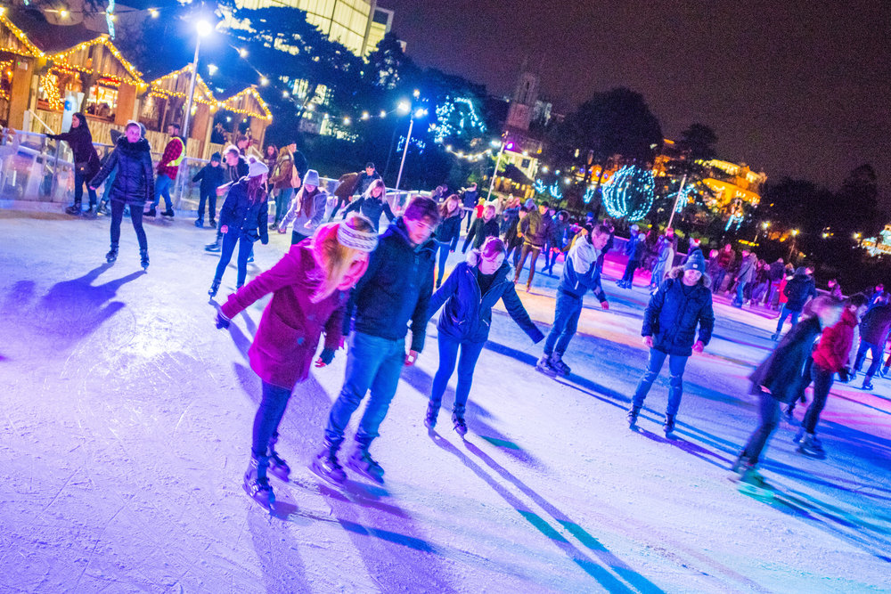 Bournemouth-Ice-Rink---December-2016---Photography-by-Sirius-Art---Full-Resolution-(121).jpg