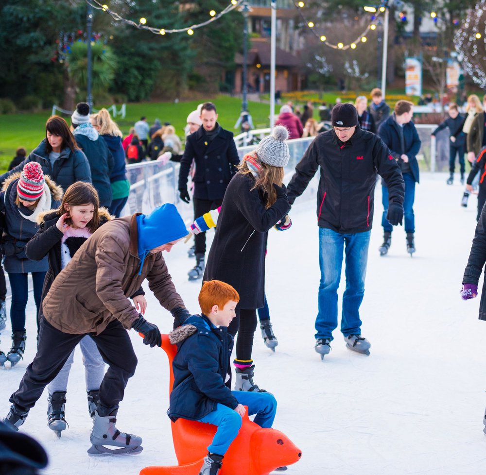 Bournemouth-Ice-Rink---December-2016---Photography-by-Sirius-Art---Full-Resolution-(10).jpg
