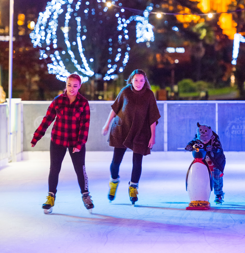 Bournemouth-Ice-Rink-Launch-Night-2016---Full-res---Photos-by-Sirius-Art-(95).jpg