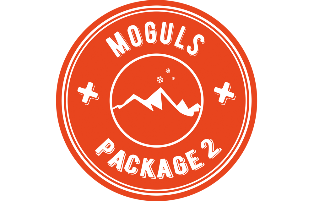 MOGUS -package 2 RED wide.png