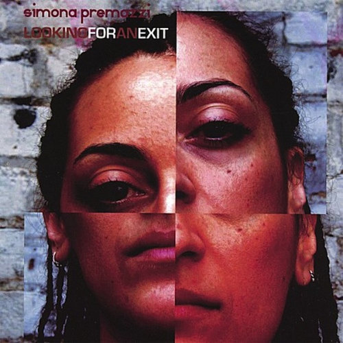simona-premazzi-looking-for-an-exit.jpg
