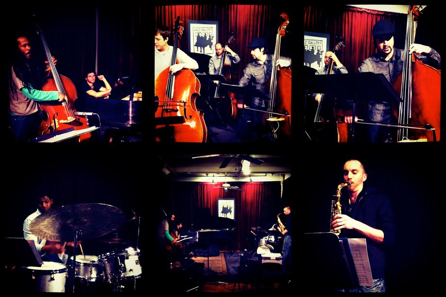 joesanders_rehearsal_920x613.jpg